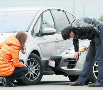 OC dla młodych kierowców nawet 5 razy droższe?  [WIDEO]
