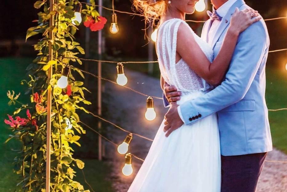 W Toruniu i okolicach nie brakuje urokliwych miejsc, gdzie można zorganizować przyjęcie weselne