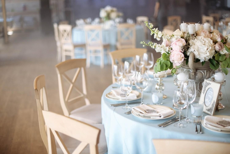 Wszyscy pytani przez nas organizatorzy całonocnych wesel i poprawin podkreślają swoją elastyczność i gotowość do spełniania wszelkich życzeń młodej pary