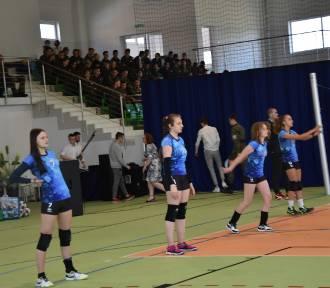 Kluby z powiatu myszkowskiego dostały  dotację z ministerstwa  sportu. Zobacz które