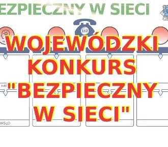 KWP we Wrocławiu zachęca do udziału w konkursie plastycznym!