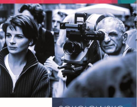 W piątek, 14 września rusza 8. już edycja festiwalu filmowego Hommage à Kieślowski. Uczestników czekają trzy dni intensywnych artystycznych doznań zogniskowanych wokół X muzy i postaci wybitnego reżysera polskiego pochodzenia.