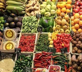 Kup pyszne warzywa i owoce spod Wrocławia. Zobacz, gdzie! [LOKALIZACJE]