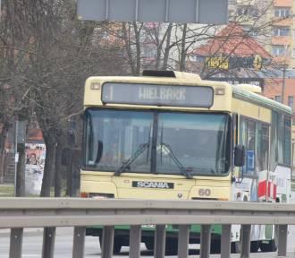 Malbork. Autobusy elektryczne dla MZK mogą dojechać później. Prezes jednocześnie uspokaja: