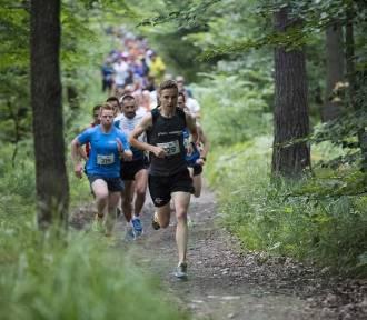 Letni bieg City Trail nad stawami Janina i Barbara w Giszowcu. Zapisy trwają