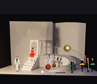 Opera Nova, w związku z koronawirusem, przenosi termin premiery na listopad