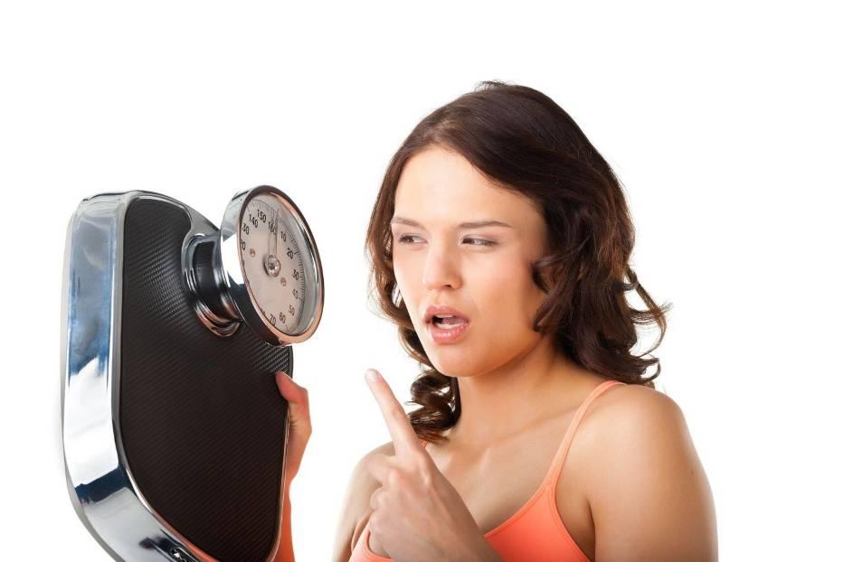 Zdrowe i sycące produkty, które pomogą Ci schudnąć bez wyrzeczeń i efektu jojo!