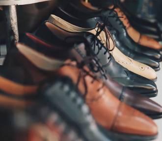 Oszukiwali na... buty! Poszkodowani? Tysiące osób w całej Polsce