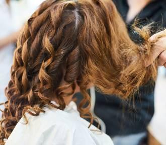 Dzisiaj Dzień Fryzjera. Zobaczcie, jakie cuda robią wałbrzyscy polecani fryzjerzy