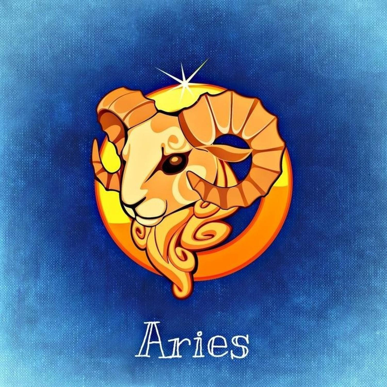 Horoskop, a dieta 2020 dla Barana (21.03- 19.04)