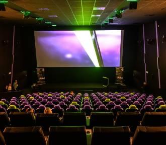 Od kiedy otwarte kina? Widzowie będą rozczarowani