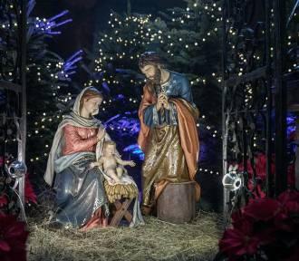 Życzenia świąteczne 2020. Zabawne, krótkie, oryginalne życzenia na Boże Narodzenie