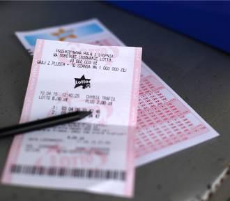 Lotto wyniki 21.09.2017: Kumulacja 13 milionów złotych. Losowanie na żywo i wyniki Lotto 21.09.2017