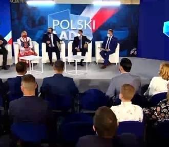 Rewolucja dla polskiej wsi zapisana w Polskim Ładzie. Jakie programy wsparcia?