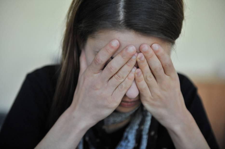 Dziś ostatni poniedziałek pełnego tygodnia stycznia, czyli najbardziej depresyjny dzień w roku.