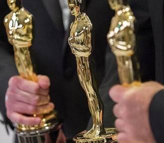 OSCARY 2020. Kto zgarnął najwięcej nagród? Zobaczcie pełną listę nagrodzonych filmów