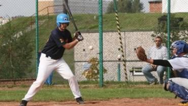 cytaty o baseballu i softballu