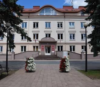 Ranking powiatów woj. lubelskiego. Który samorząd wydał najwięcej?