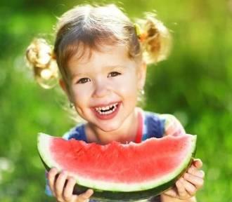 Uśmiech Dziecka - TRWA GŁOSOWANIE!