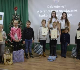 Zakończył się projekt promujący tolerancję w gminie Aleksandrów Kujawski [zdjęcia]