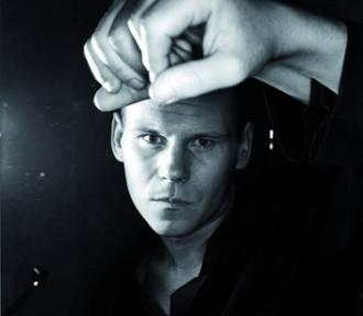 Mons Kallentoft: ludzie niedoskonali są bardziej interesujący