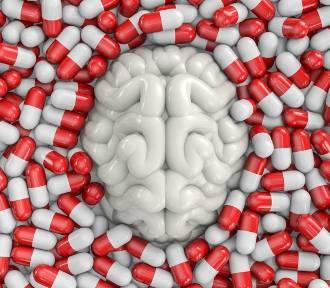 Amantadyna coraz pewniejszym lekiem na COVID-19, badanym nie tylko w Polsce