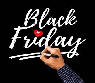 Black Friday 2019 w Answear.com. Oferty dla mężczyzn