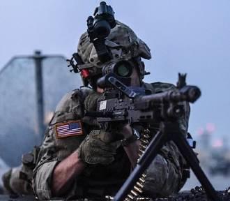 Nowa metoda złodziei: oszukują na... amerykańskiego żołnierza