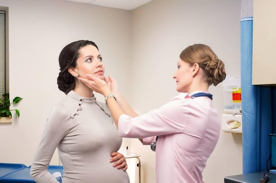 Kiedy tarczyca choruje… 9 czynników, które mogą przyczyniać się do problemów z tarczycą!