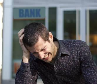 Kredyt hipoteczny trudniej dostać przez koronawirusa