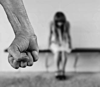 Jesteś świadkiem przemocy w rodzinie? Oto, co możesz zrobić