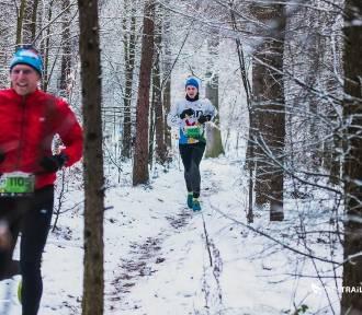 W niedzielę bieg City Trail nad stawami Janina i Barbara w Giszowcu ZDJĘCIA