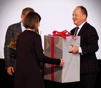 Stowarzyszenie Hospicjum Kutnowskie świętuje 25-lecie