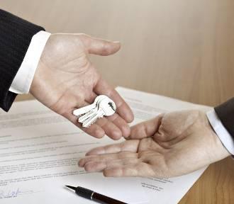 Koronawirus a rynek mieszkaniowy. Czy ceny mieszkań spadną?