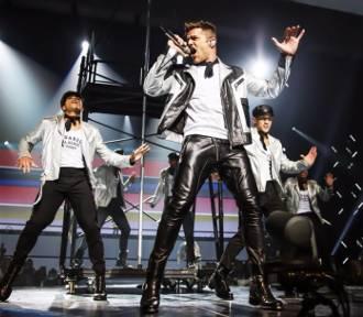 Ricky Martin zagra w Ergo Arenie! Znamy ceny biletów!