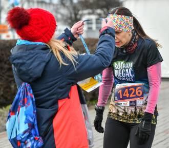 Poszukiwani wolontariusze na mistrzostwa świata w Gdyni
