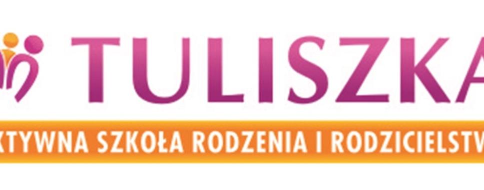 Szkoła Rodzenia I Rodzicielstwa Ewelina Niewiadomska
