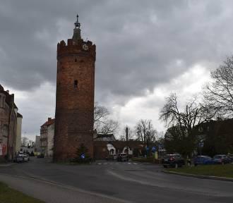 Gubin: Baszta Ostrowska doczeka się remontu?