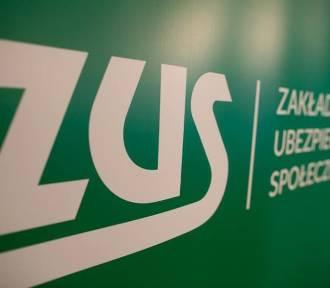 Bezpłatne szkolenie w ZUS w Wejherowie o nabywaniu prawa do renty i emerytury oraz zawieszaniu