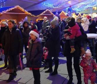 W czwartek rusza jarmark bożonarodzeniowy w Wodzisławiu Śl.