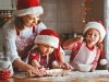 Polacy zmieniają sposób finansowania świątecznych wydatków