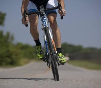 Praca marzeń dla rowerzysty. 20 najlepszych stanowisk