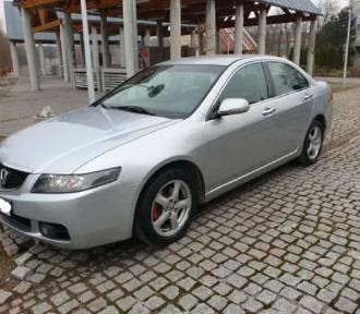 BMW, Mercedes, Jaguar, czy... Polonez do kupienia za niecałe 10 tys. zł!