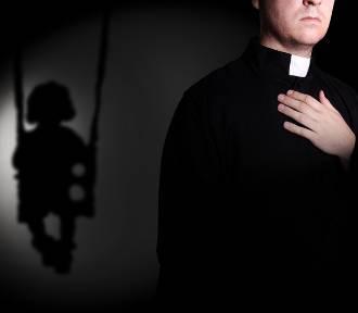 Ksiądz molestował dwoje dzieci, ale sprawa się przedawniła