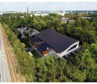 Katowice wybrały zarządcę dla trzech basenów. Miasto będzie dopłacać do ich funkcjonowania WIZUALIZACJE