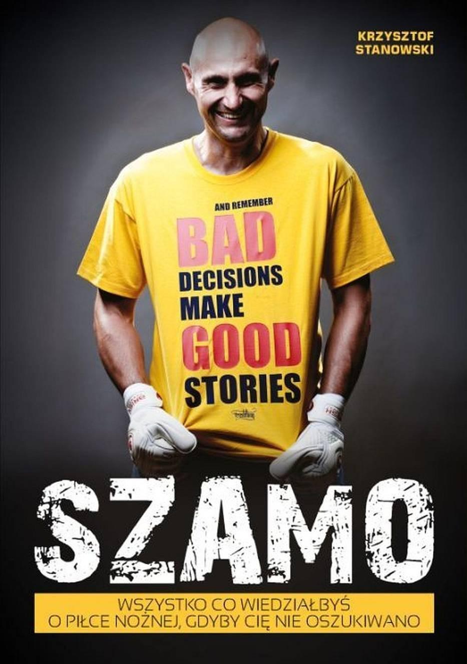 """""""Szamo"""""""