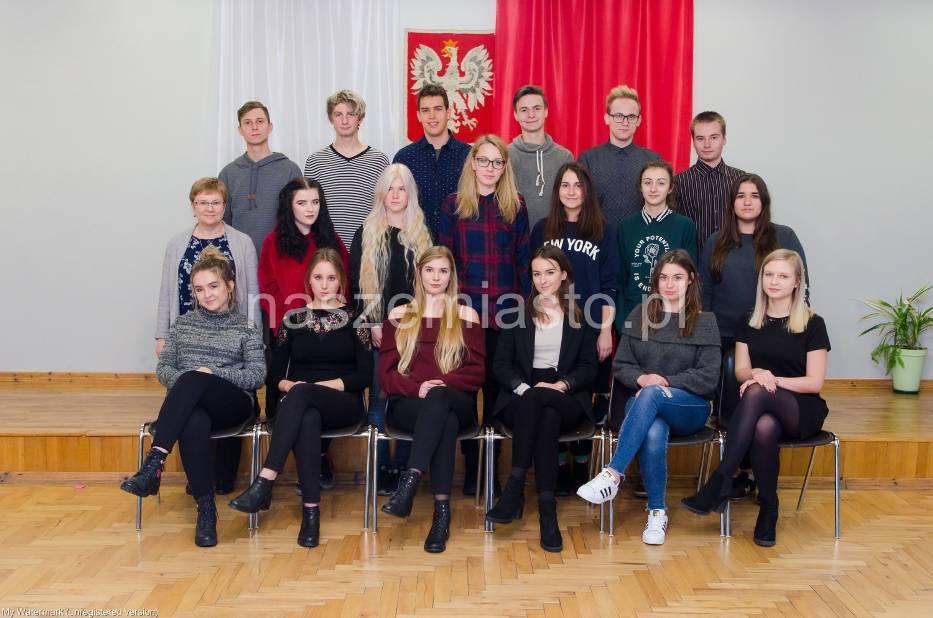 II Liceum Ogólnokształcące im. Walerego Wróblewskiego w Gliwicach