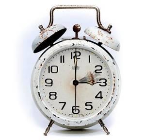 Kiedy przestawiamy zegarki z czasu letniego na zimowy? Zobacz [25.09.2019]