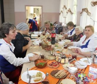 Dzień Kobiety Wiejskiej 2021 w powiecie radziejowskim. Tak przebiegał [zdjęcia]