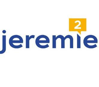 Już 1000 przedsiębiorców z Wielkopolski skorzystało z unijnego wsparcia z projektu Jeremie2